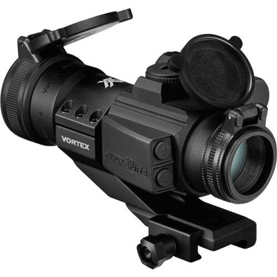 Vortex-Optics-SF-RG-501-Strikefire-II-Red-Dot-Sight1