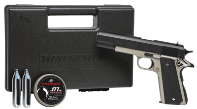 Winchester-Model-11K-CO2-Pistol-Kit-with-Case1