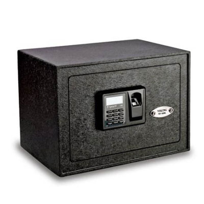 Best Gun Safe Reviews - (The Most Comprehensive Guide for 2017)