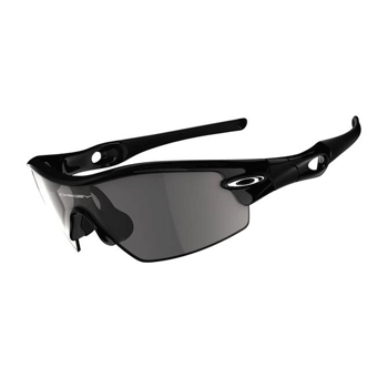 best oakley sunglasses for military  oakley radar path sunglasses