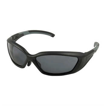 best oakley sunglasses for army  revision military hellfly ballistic sunglasses