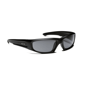 Smith Optics Hudson Tactical Sunglasses