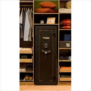 Best Gun Safe Under 1000 - Reviews & Top Picks 2017