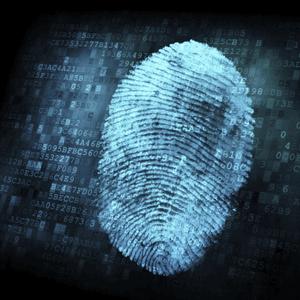 Best Biometric Gun Safe Reviews