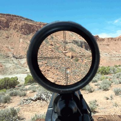 best ar-15 scope