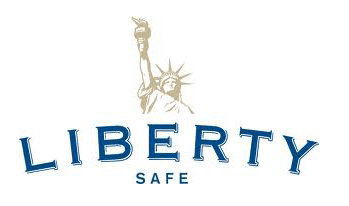 liberty gun safe reviews