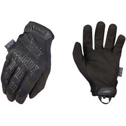 Mechanix Tactical Gloves