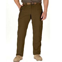 5 11 Tactical Pants Flex-Tac