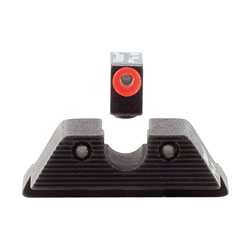 Trijicon HD GL101O Night Sight for Glock