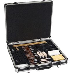 Allen Deluxe Gun Cleaning Kit