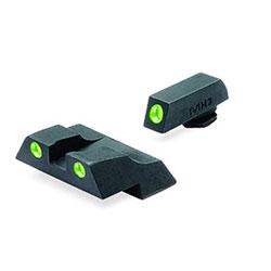 Meprolight Glock Fixed Set TD
