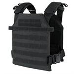 6.Condor Sentry Vest Tactical Vest