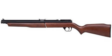 New Benjamin 392 Pump Air Rifle