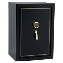 New -Cannon Safe H8 Home Guard 75 Minute Fire Safe