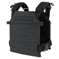 New -Condor Sentry Vest | Tactical Vest