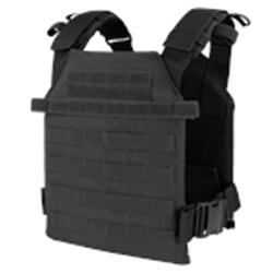 New -Condor Sentry Vest | Tactical Vest