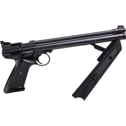New -Crosman American Classic Pump Air Pistol