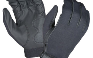 New -Hatch Specialist All-Weather Shooting/Duty Glove