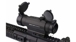New -Primary Arms Red Dot