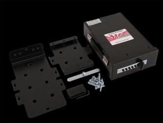New -Titan Under bed Gun Safe