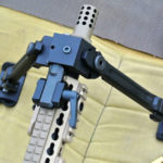 AR 15 Bipod Reviews