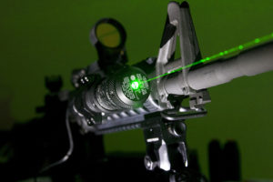 Best Ar-15 Lasers