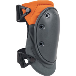 Alta Industries AltaFlex Knee Pads
