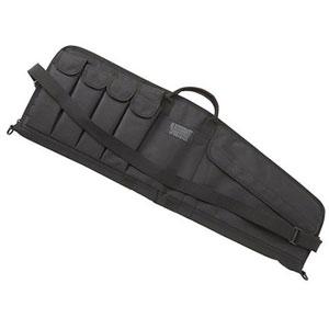 BLACKHAWK! Carbine Gun Case