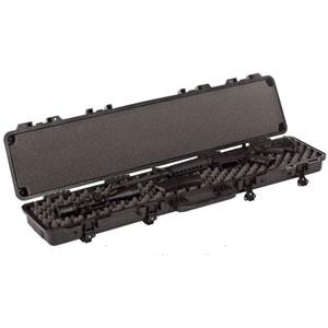 Boyt H-Series Rifle Case