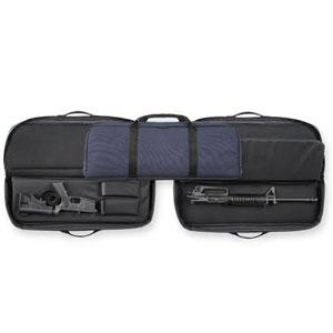 Bulldog Cases AR-15 Carry Case