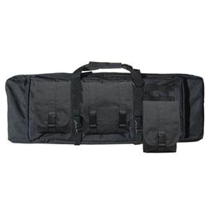 Condor Rifle Case