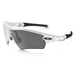 4bfe61970342 The 12 Best Shooting Glasses  Updated Apr. 2019