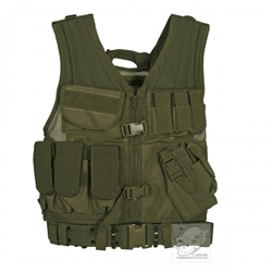 New-Voodoo-Tactical-MSP-06-Entry-Assault-Vest