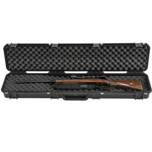 SKB Corp Rifle Case