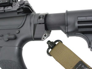 1 Point Sling. Pros. Sling for Ar 15 Reviews 8b66db9d6