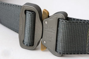 Tactical Belt Reviews