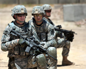 tactical knee pads reviews