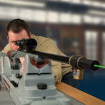 Best Laser Bore Sights