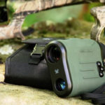 Best Rangefinders For Long Range Shooting