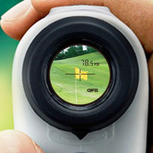 Rangefinders For Long Range Shooting Reviews
