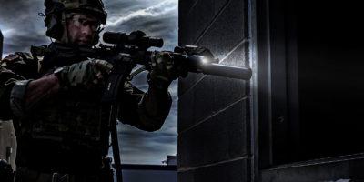 Shotgun Lights Reviews