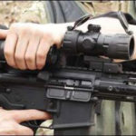 magnifier buying guide