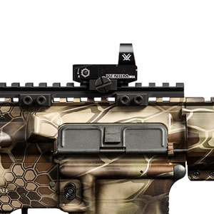VORTEX OPTICS VENOM PISTOL SIGHT