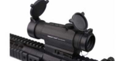 Primary Arms Red Dot Review