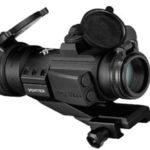 Vortex Strikefire Review / SF-RG-501 Strikefire II