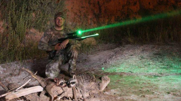Predator Hunting Lights Review