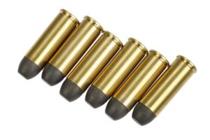 Best 45 ACP Ammo Review for Self Defense & Target Shooting