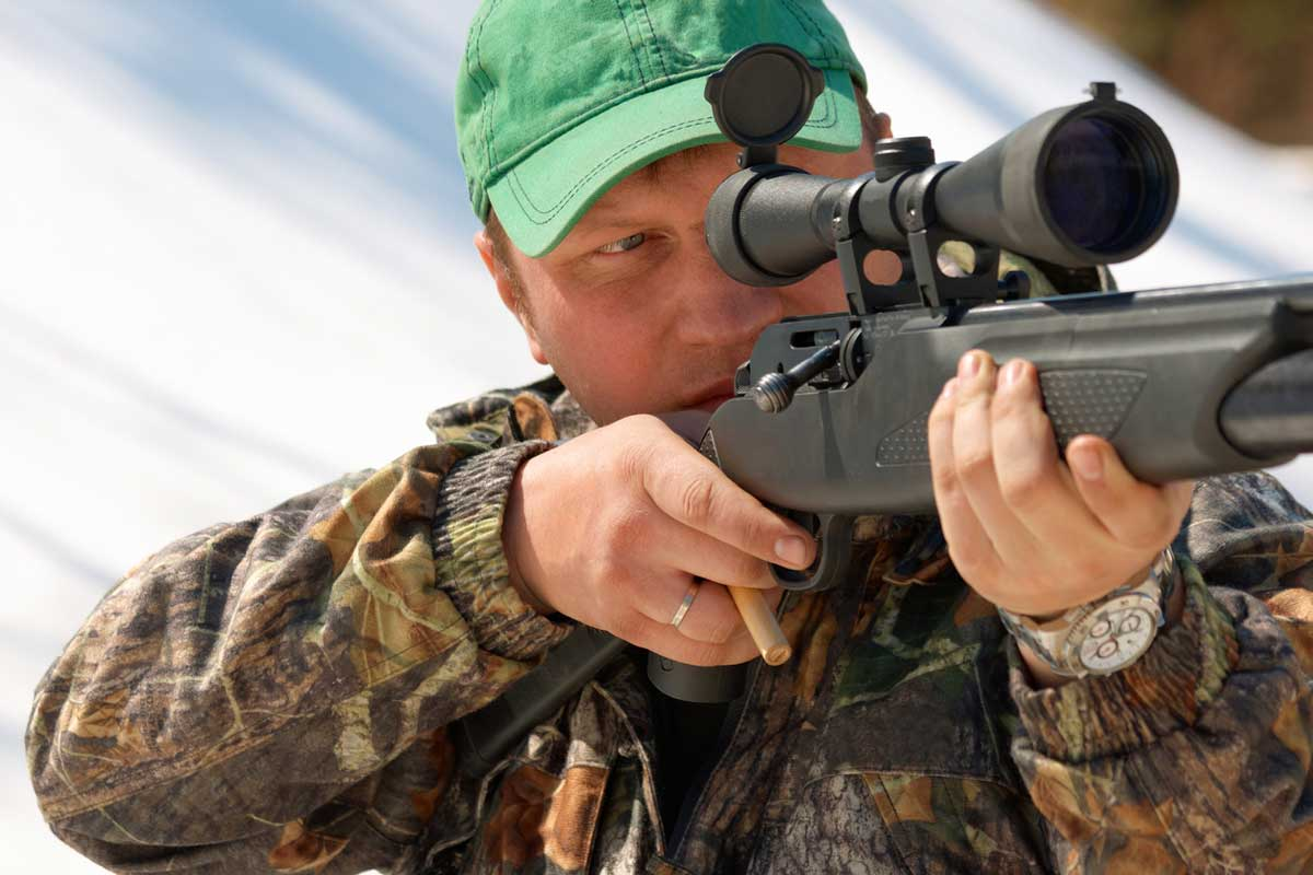 Benelli-M4-Review