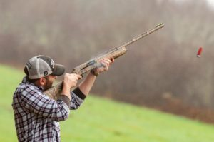 Beretta A300 Outlander Shotgun Review