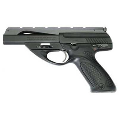 Beretta U22 Neos Pistol